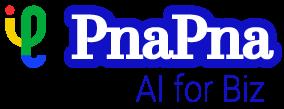 PnaPna Central Logo