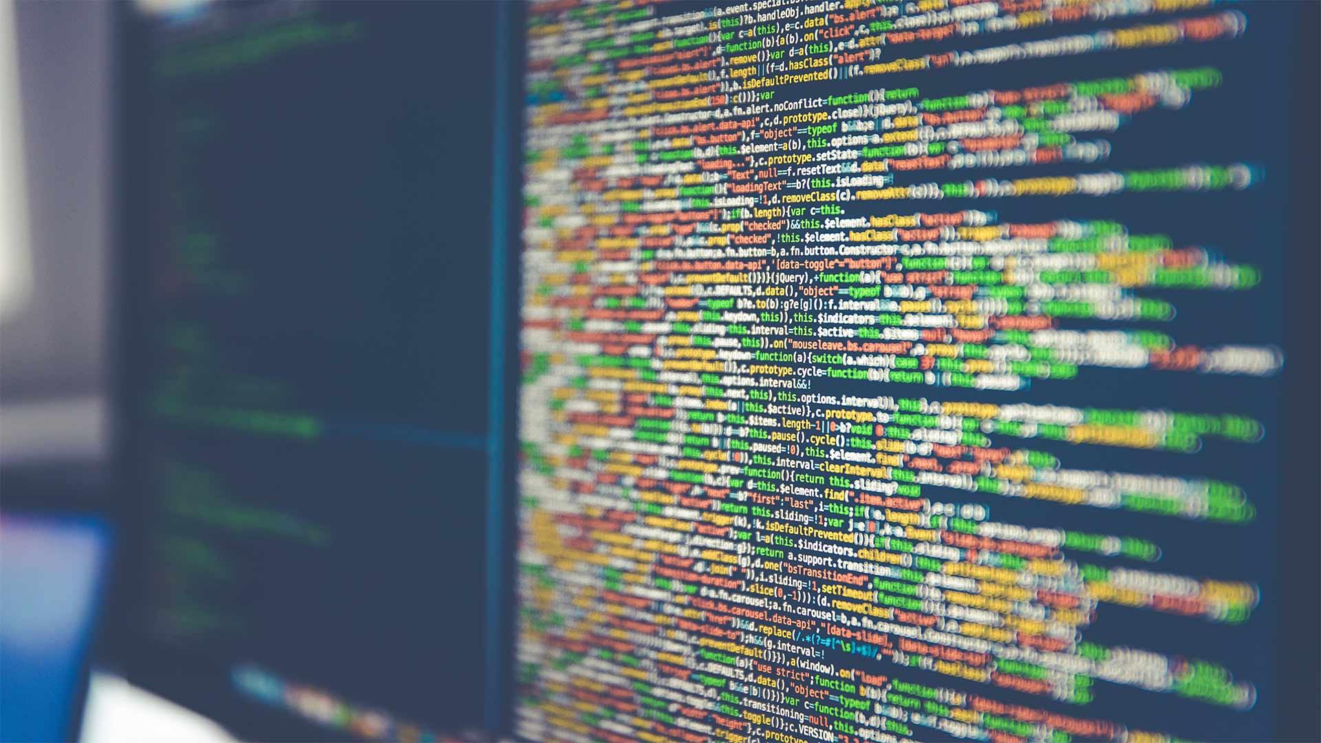 Computing Technology Market